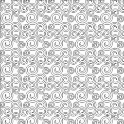 Denise's Spirals