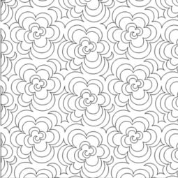 Echo Blossoms
